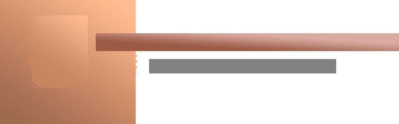Анастасия Шибанова